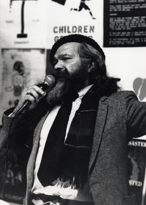 Bimbo Rivas